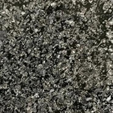 Charcole Granite