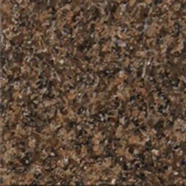 Astoria Granite
